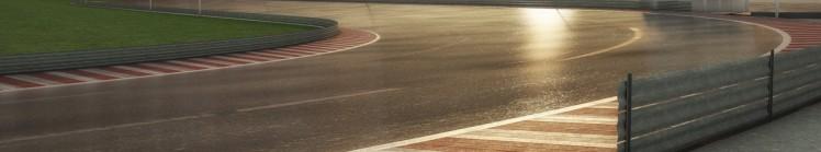Racetrack.jpg2adb6cce-7bd4-4da3-9012-c7ec594b27e3Original